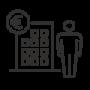 Forlex - Logiciel de gestion et de comptabilité pour avocat